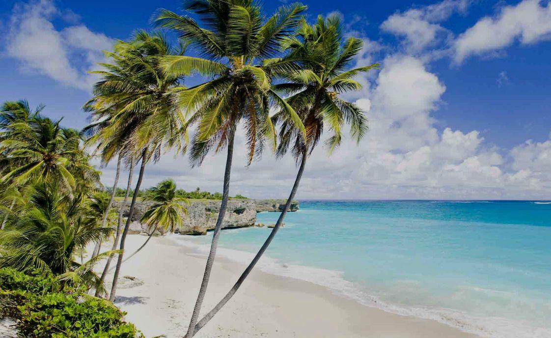 Sandals Royal Barbados All Inclusive